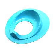 Dụng cụ thu nhỏ bồn cầu cho bé nhựa ABS