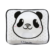 Gối chống ngạt panda simba