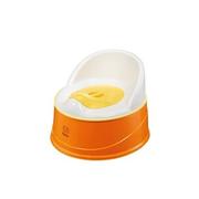 Bô simba cho bé 4 trong 1 - màu cam