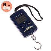Cân điện tử cầm tay Electronic Scale T1 - 40kg Max