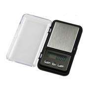 Cân tiểu ly bỏ tủi nhỏ gọn đo dãi từ 0.01 đến 200 gram - B.214 siêu nhạy
