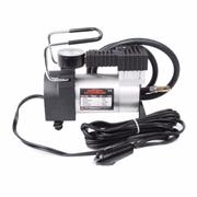 Bơm lốp ô tô xe máy JS102 Essential Car Air Compressor chính hãng