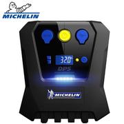 Máy bơm lốp ô tô xe hơi MICHELIN 12266 tự ngắt - 4398ML Chính hãng