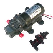 Máy bơm tăng áp lực nước mini 12V TA1755 40W - bảo hành chính hãng
