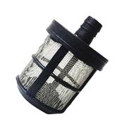Lọc rác máy rửa xe máy xịt rửa áp lực cao - Gắn ống 21mm