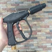 Súng rửa xe chân lớn P2285 / Ren 22mm