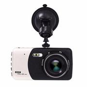 Camera hành trình VIETMAP X002 Tiếng Việt