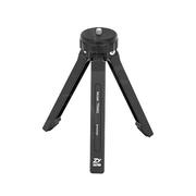Giá đỡ điện thoại tripod mini Zhiyun Tech Crane 2 - TRM 02