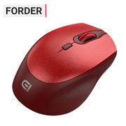 Chuột Không Dây Forder FD i360 chính hãng