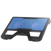 Quạt tản nhiệt cho laptop K52
