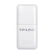 Thu wifi nano TPLink 723N