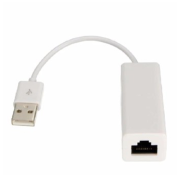 Card Chuyển Đổi USB Ra LAN