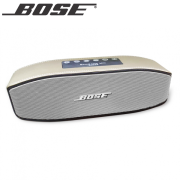 Loa Bluetooth Bose S2026