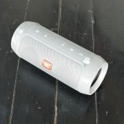 Loa bluetooth JBL Charge 2+