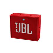 Loa bluetooth JBL Go [chính hãng]