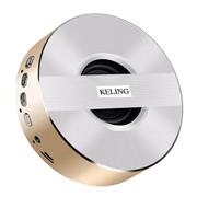 Loa bluetooth Keling A8 chính hãng chất âm hay