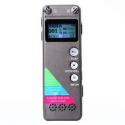 Máy ghi âm chất lượng cao GH500