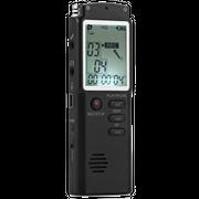 Máy ghi âm T60 độ trung thực cao