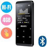 Máy nghe nhạc lossless Bluetooth Ruizu D02