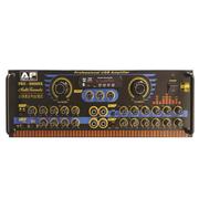 Amply Pro 8900NX
