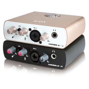 Soundcard thu âm ICON Mobile R