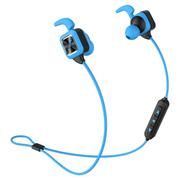 Tai nghe Bluetooth CCK KS plus