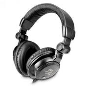 Tai nghe kiểm âm ISK HP-960B Chính Hãng