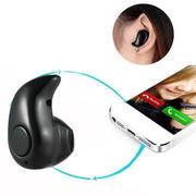 Tai nghe Bluetooth Nano S530
