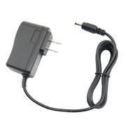 Nguồn camera DC 5V 2A chuôi nhỏ sử dụng cho camera wifi trong nhà