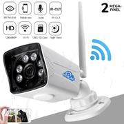 Camera IP ngoài trời Vitacam VB1080 Full HD - 2MP