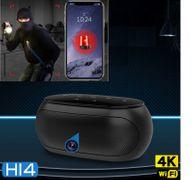 Camera mini ngụy trangloa Bluetooth Wifi 4k