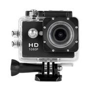 Camera hành trình gắn xe máy A9 giá rẻ - Hỗ trợ quay fullHD 1080