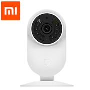 Camera giám sát Xiaomi Mijia Full HD 1080p - Model 2018