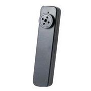 Camera ngụy trang nút cúc áo độc đáo TX898