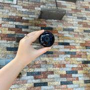 Camera Mini có wifi xem được ban đêm V390 plus