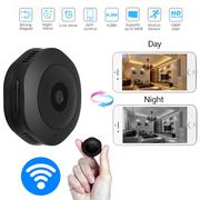 Camera mini wifi H6 - IR Night Vision có cảm biến phát hiện chuyển động trong đêm