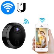 Camera mini wifi siêu nhỏ HDQ15 1080P hiện có phiên bản camera SQ19 mới 2020