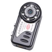 Camera mini siêu nhỏ - Q5