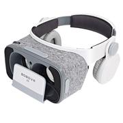 Kính thực tế ảo 3D VR BOBO Z5 chính hãng