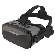 Kính thực tế ảo 3D Vr Shinecon G07E - Phiên bản 2019