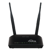 Modem Wifi Dlink DIR 605L