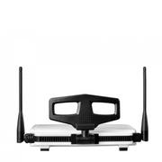 Modem Wifi Tenda W302R
