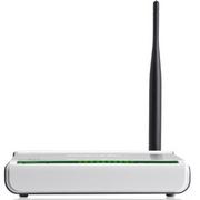 Modem Wifi Tenda W316R