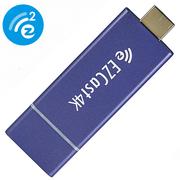 HDMI không dây EZCast 4K Wifi Dongle