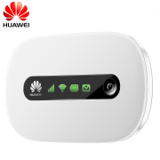 Bộ phát wifi 3G 4G Huawei E5220 chính hãng - Pin 1150Mah