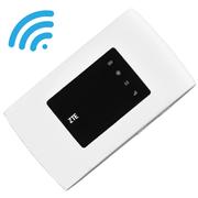 Bộ phát wifi 4G LTE tốc độ thực 150Mbps ZTE MF920