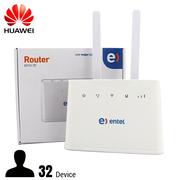 Bộ phát wifi Huawei B310S - 518 150Mbps 4G LTE - New Original Unlock
