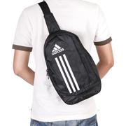 Túi đeo chéo Adidas thể thao