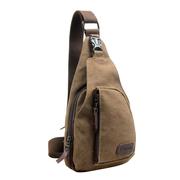 Túi đeo chéo FLISH tiện lợi