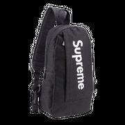 Túi đeo chéo Supreme thời trang